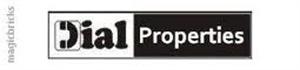 Dial Properties Pvt Ltd