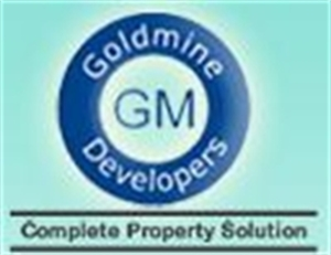 Goldmine Developers Pvt. Ltd.