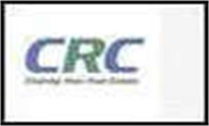 ChandgiRam Real Estate Consultants P Ltd
