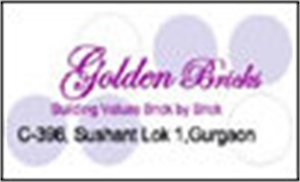 Golden Bricks Gurgaon Pvt. Ltd.