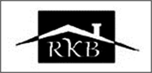 R K Buildcon