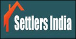 Settlers India Property
