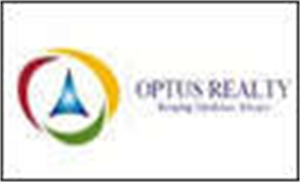 Optus Realty