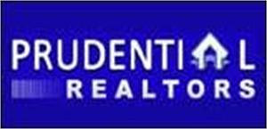 Prudential Realtors