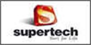 Supertech Limited