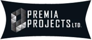 Premia Projects Ltd.
