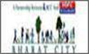Lakshya Infratech Pvt. Ltd.
