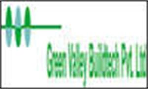 Green Valley Buildtech Pvt. Ltd