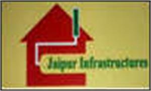 Jaipur Infrastructures