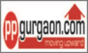 PPGurgaon.com
