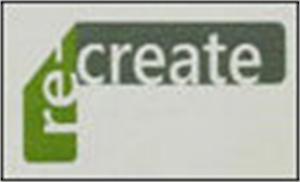 Realty Creation Pvt Ltd