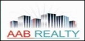 AAB Realty