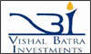 Vishal Batra Investments