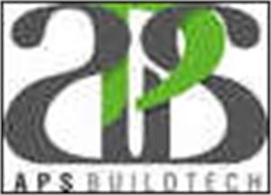 APS Buildtech Pvt Ltd