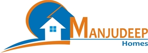 Manjudeep Homes