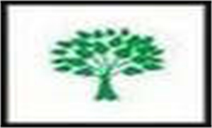 Aadi Wealth Management Pvt. Ltd.