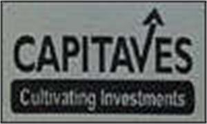 Capitaves Consultants Pvt Ltd