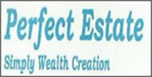 Perfect Estate