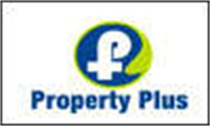 Property plus pvt ltd