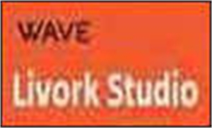 FInlace Intown Pvt Ltd