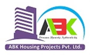 ABK Housing Projects Pvt Ltd