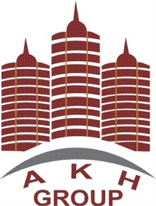 AKH Developers Pvt. Ltd.