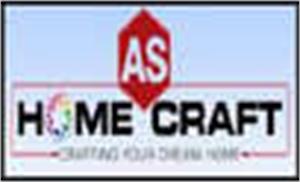 A.S Home Craft Pvt. Ltd.