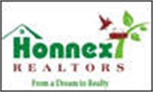 Honnex Realtors