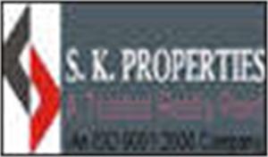 S.K.Properties