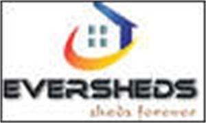 Eversheds Infratec Pvt. Ltd.