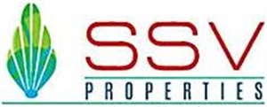 SSV PROPERTIES