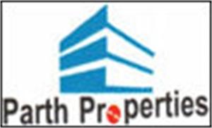 Paarth Properties