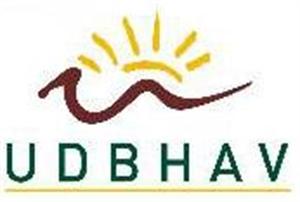 Udbhav Projects