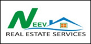 NEEV Real Estate Services