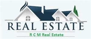 RCM Real Estate