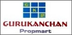 GURUKANCHAN PROMART