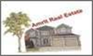 Amrit Estate