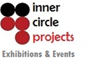 Inner Circle Projects