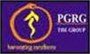 PGRG Promoters Pvt Ltd