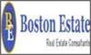 Boston Estate