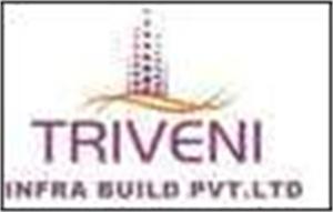 Triveni Infra Build Pvt. Ltd.