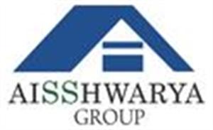 Aisshwarya Group