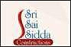 Sai Sidda Constructions