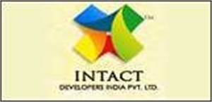 Intact Developers India Pvt Ltd
