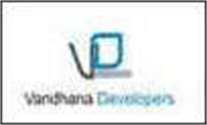 Vandhana Developers