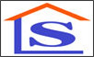 living space developers