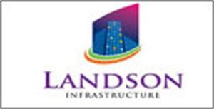 Landson Infrastrucure