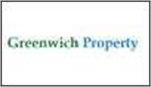Greenwich Property