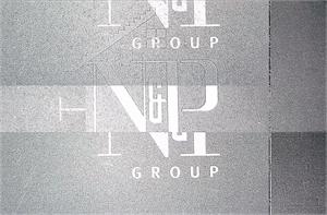 N. & P. Group