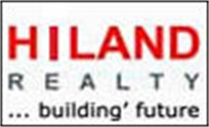Hiland Realty
